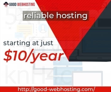 http://www.gelbyson.com/images/cheap-hosting-services-88650.jpg