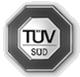 TÜV SÜD AG company